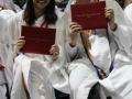 class-of-2015-graduation