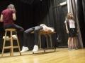 drama-practices-skits
