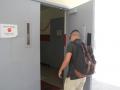 freshman-walks-into-second-day-of-school