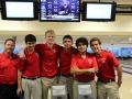 Bowling GMACs