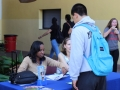Miami-Dade College Recruitment
