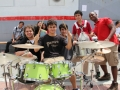 Drumline Sign-up
