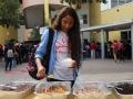 senior-sundae