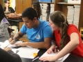 students-collaborate-on-science-lab