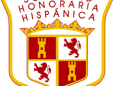 The National Spanish Honor Society