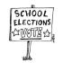 student elections vote