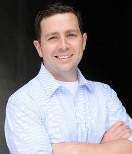 Business Leader: Brian Breslin