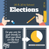 Elections are around the corner!