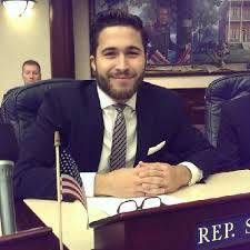Prochat Spotlight: Daniel Tapia