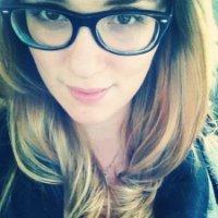 Jessica Cabrera: Social Media Community Manager