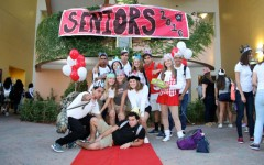 """The """"Rulers"""" of Gables"""