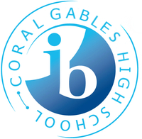 IBHS Applications 2016-17