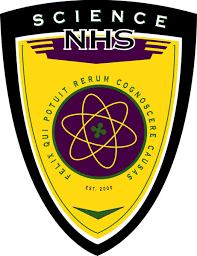 The Science Behind SNHS
