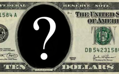 Should There Be a Woman on the $10 Dollar Bill?