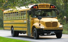 Miami-Dade County Public Schools Receive Bomb Threat
