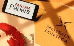 Panama Papers Leaked