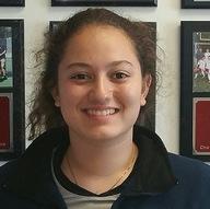 Athlete of the Week: Yara Faour