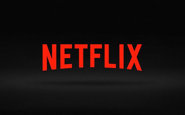 3 Películas y Series que Vendrán a Netflix en el mes de Octubre