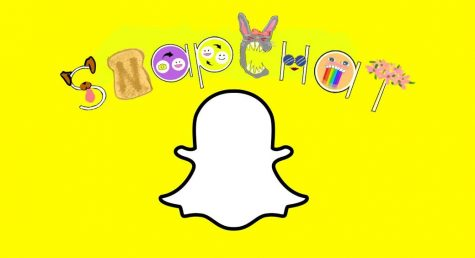 Snap That!