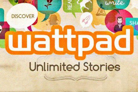 Wattpad: Una aplicación que no pasa de moda
