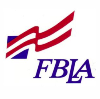 FBLA Announces New Board Members