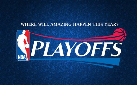 The NBA Playoffs Have a Hot Start