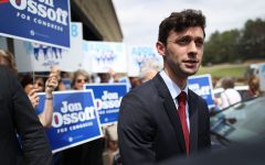 Documentary Filmmaker Takes On Republican Congress