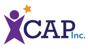 Important Announcement from CAP Adviser
