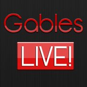 Gables Live! Daily Broadcast October 1, 2012