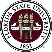 FSU College Visit Info, Brown University Open House, & More