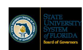 List of Florida Universities & Colleges