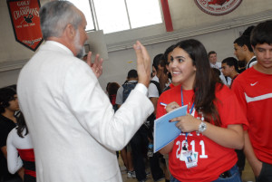 Over 60 Schools Confirmed for Upcoming College Fair