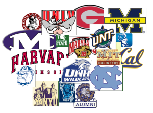 Class of 2016! Click here for more information on college tour!