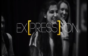 [Video] FSPA 2013 Preview: Gables Live! 1st Place Edit to the Beat