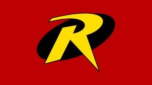 Robin: Past & Present