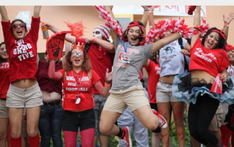 12 Reasons Why Gables is the Perfect Fit