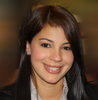 Gables alumni, Lisa Cabrera, won her first jury trial against Walmart.