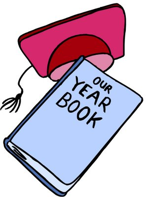 2019-2020 Yearbook Application