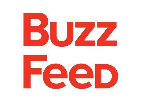 BuzzFeed: Is It The New Thing?