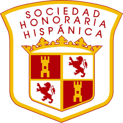 The National Spanish Honor Society