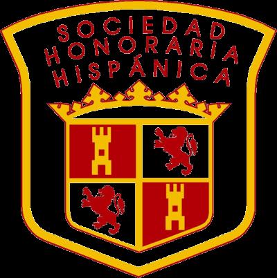 El renacimiento de la Sociedad Nacional Honoraria Hispánica