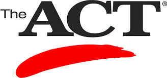 Get ready for the ACT!