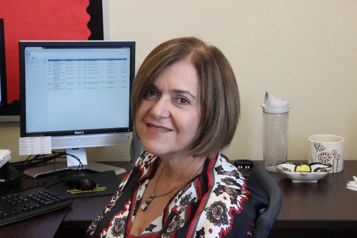Ana Suarez, Adviser