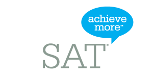 Get ready for the SAT!