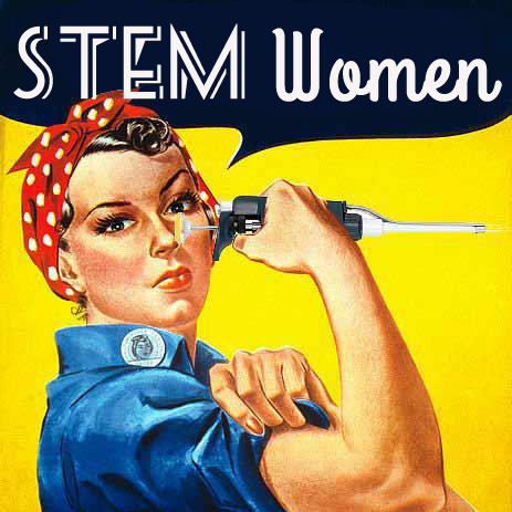 The Marginalization of Women in STEM