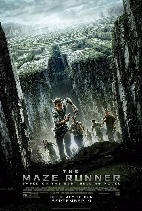 The+Maze+Runner+is+a+very+good+action-adventure+movie+to+watch+with+your+friends.+