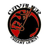 Internship at The Cavalier Credit Union