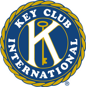 Interested in Joining Key Club?