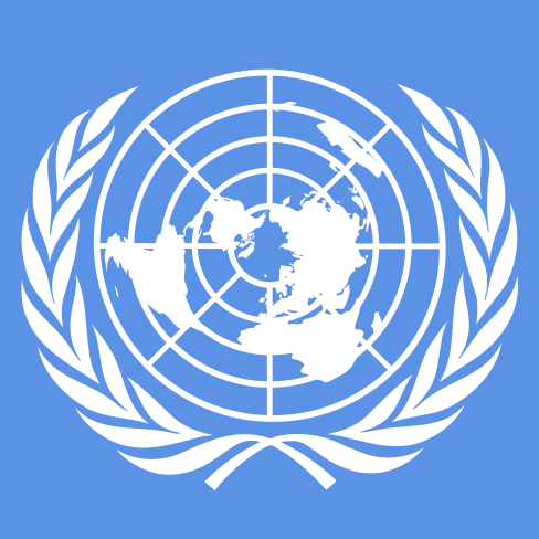Model UN is a program reaching out to students who are passionate about speaking on international affairs.