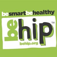 The Health Interactive Project is an innovative and interactive way to educate teenagers.